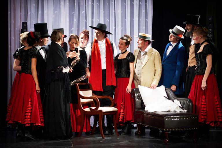 estrich theater 2019 184